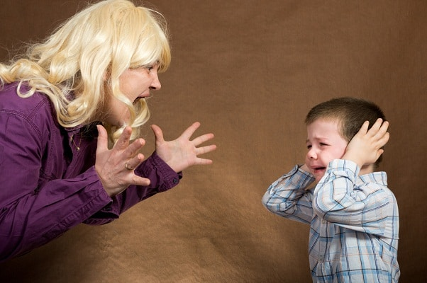 to-scream-or-not-to-scream-in-correcting-a-child-header-image-1-daisy-parenting