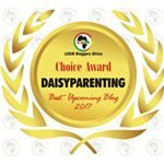 daisyparenting